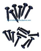 Handle Screw Set for Motocaddy S3 Pro